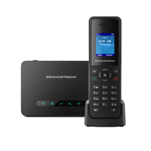 Grandstream-DP750.1
