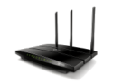 Wifi router Home AP Extra