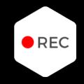 ikona-rec