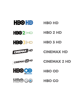 hbo pack
