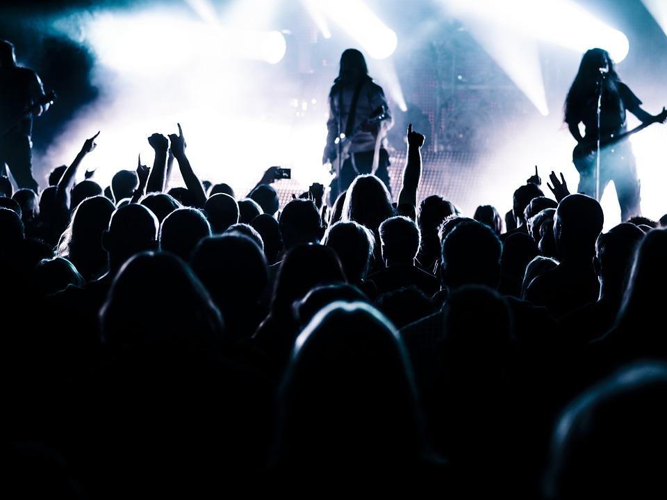 Rebel TV – tvrdá telka pre rockové duše