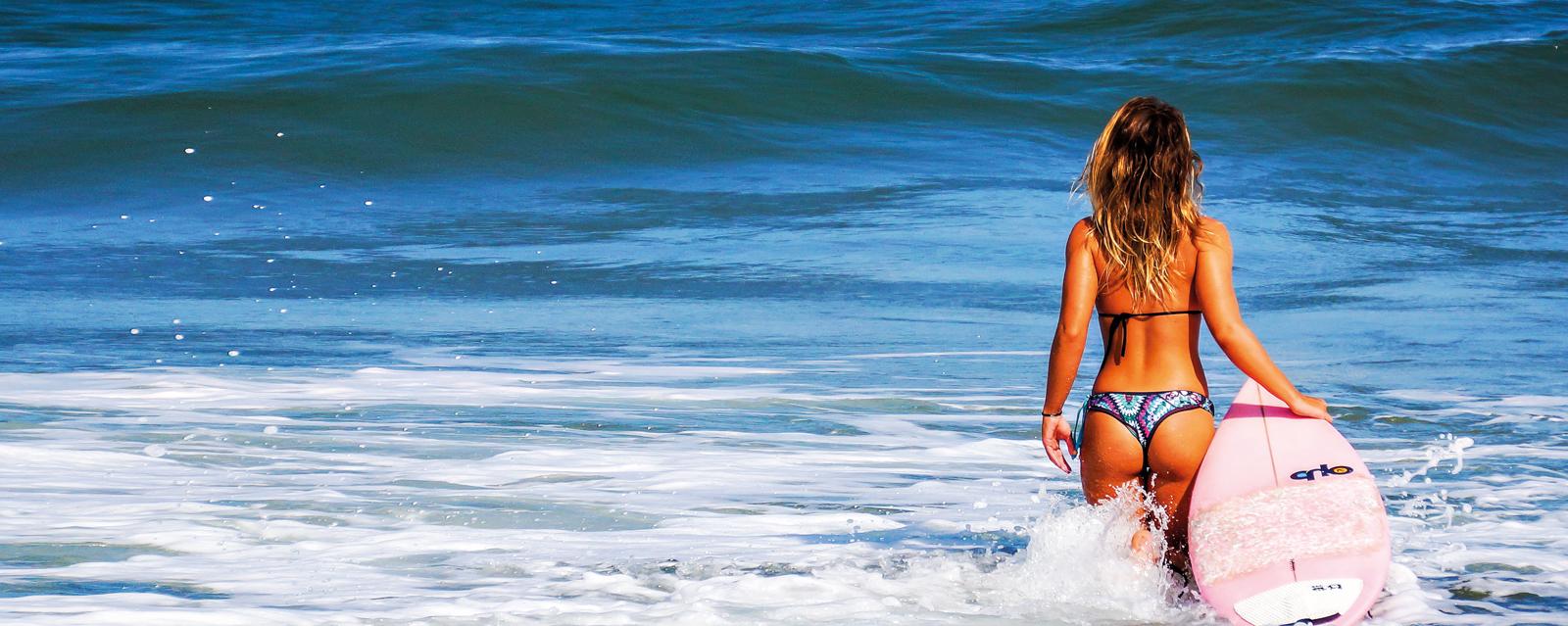 Surfuj 2 roky zadarmo