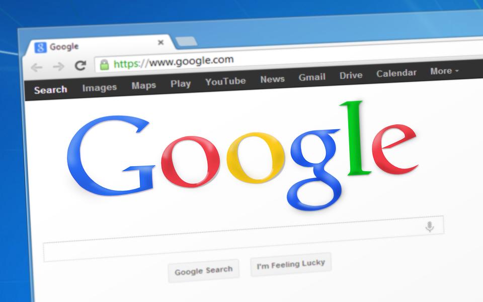 Najvyhľadávanejšie Google trendy na Slovensku za rok 2017
