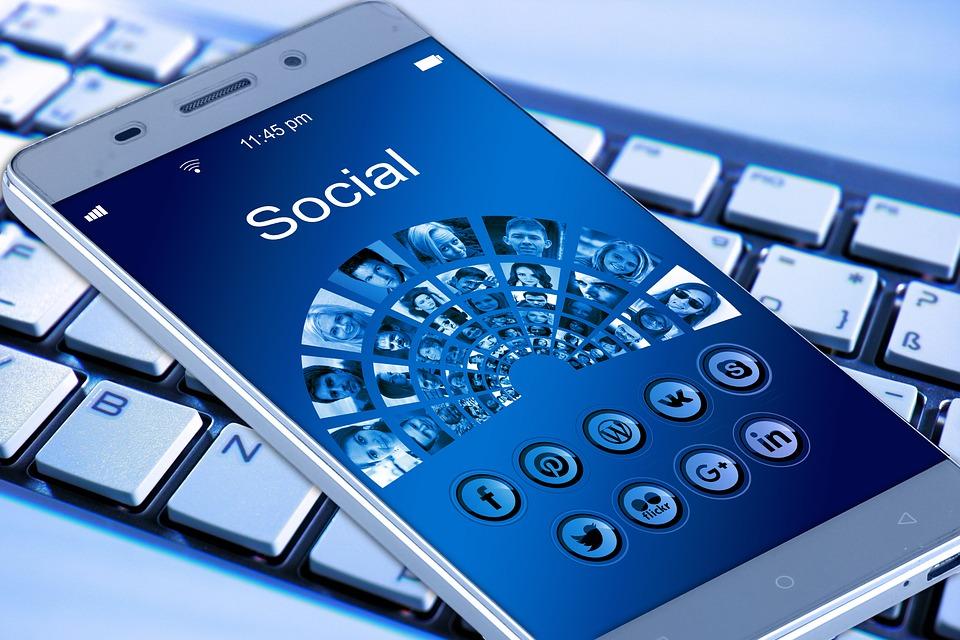 Messenger: Videochaty trhajú rekordy
