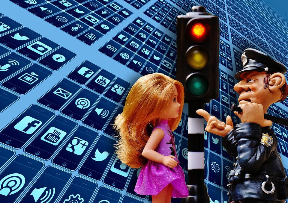 Už aj vaše deti môžu chatovať! K dispozícii je Messenger Kids
