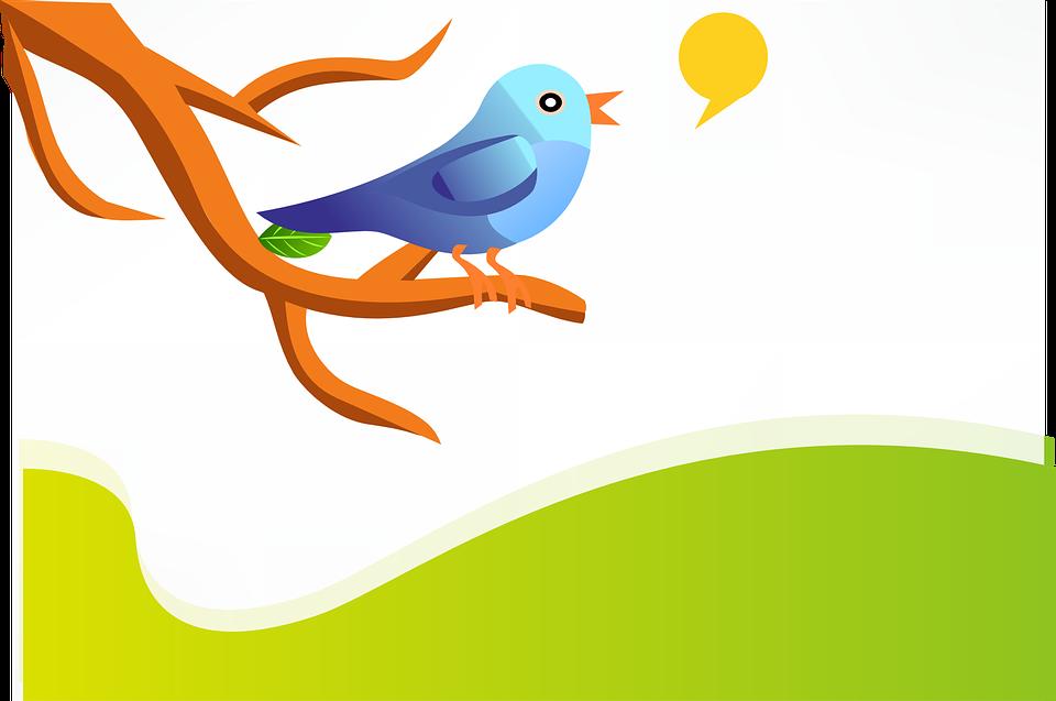 Twitter sa prispôsobuje užívateľom, predstavuje vlákna