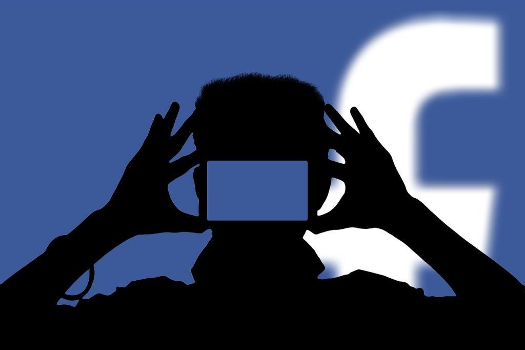 Viac príspevkov priateľov, menej reklamy. Facebook čakajú obrovské zmeny