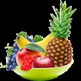 ikonka_balicky-fruit