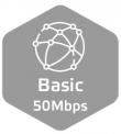 balik-net-basic
