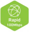 balik-net-rapid