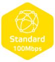 balik-net-standard