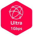 balik-net-ultra